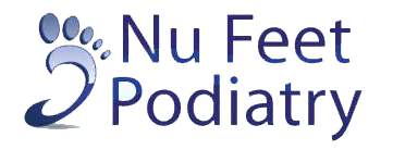 Nu feet Podiatry
