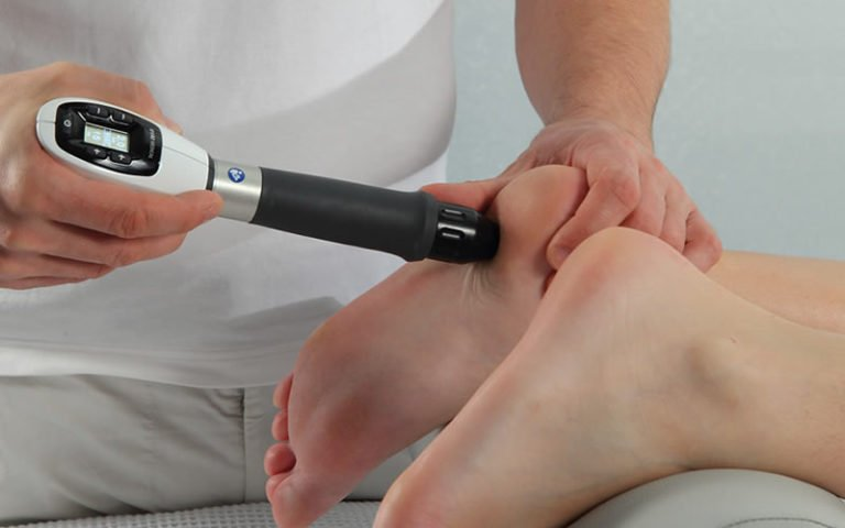 Podiatry treatments Sunshine Coast